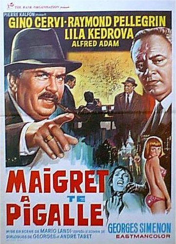maigret-a-pigalle