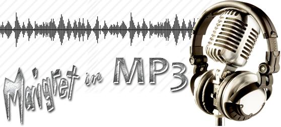 mp3-big