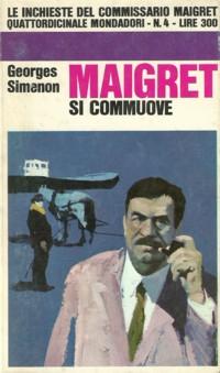 04-Maigret-si-commuove