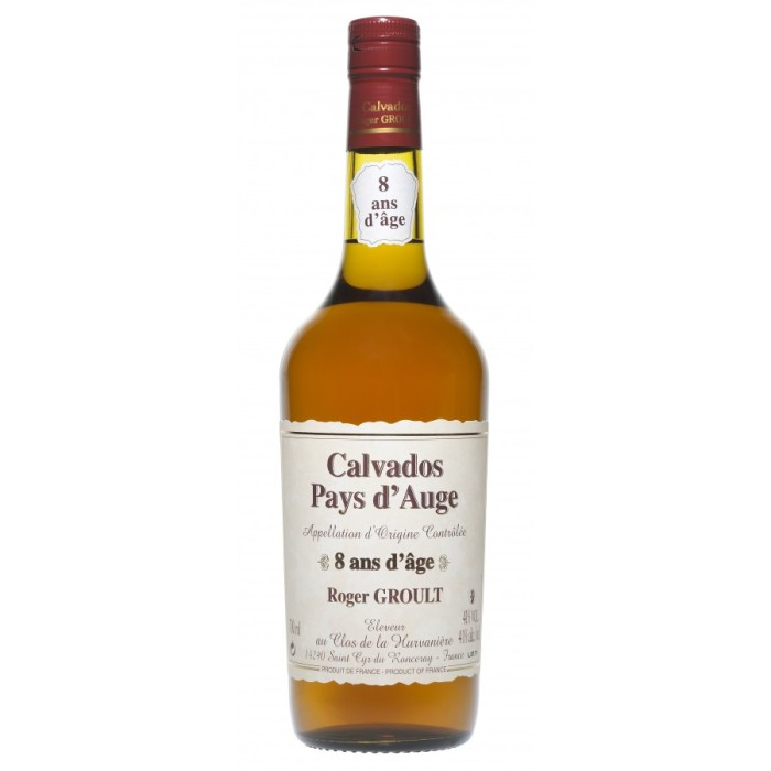 calvados-roger-groult-8-years-41-700ml