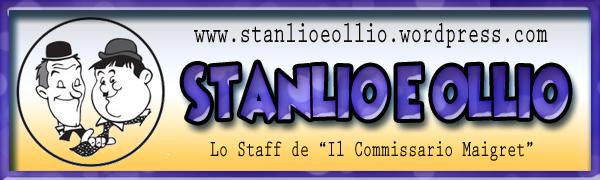 banner-stanlio
