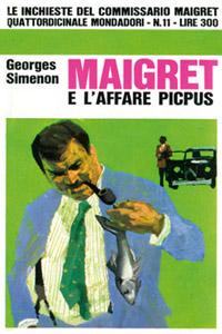 maigret_affarepicpus_2