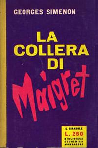 maigret_collera