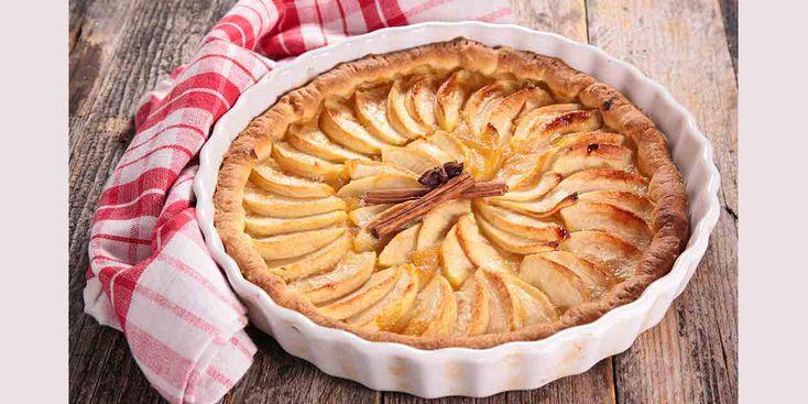tarte-aux-pommes-a-l-alsacienne