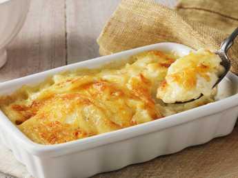 gratin-de-pommes-de-terre-au-beaufort