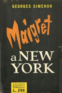 maigret_newyork